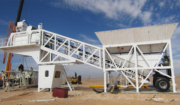 [Image: Mobile-Concrete-batching-plant.jpg]